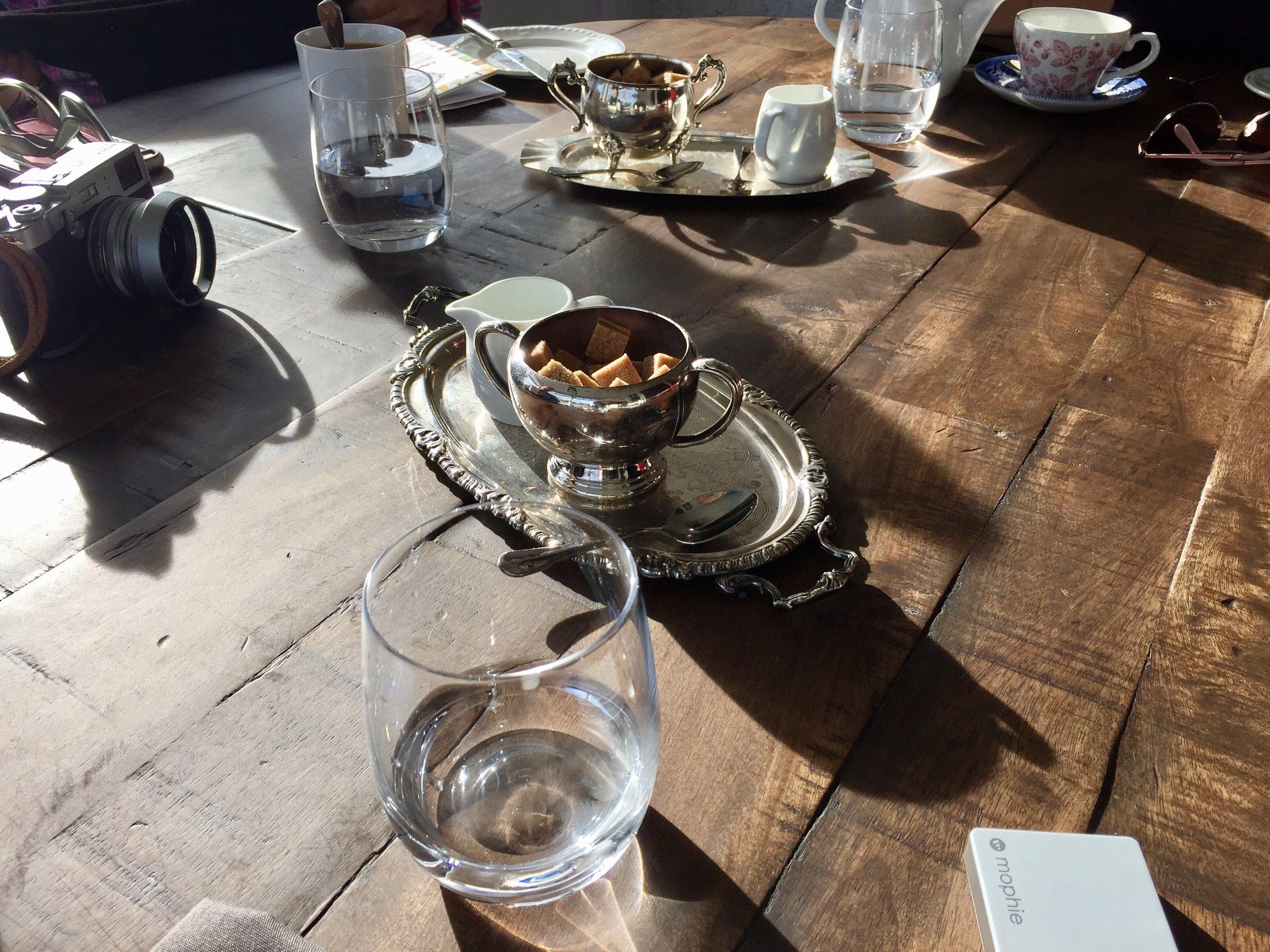 3-dessert-and-coffee-at-deane-house-in-calgary_29949858723_o.jpg