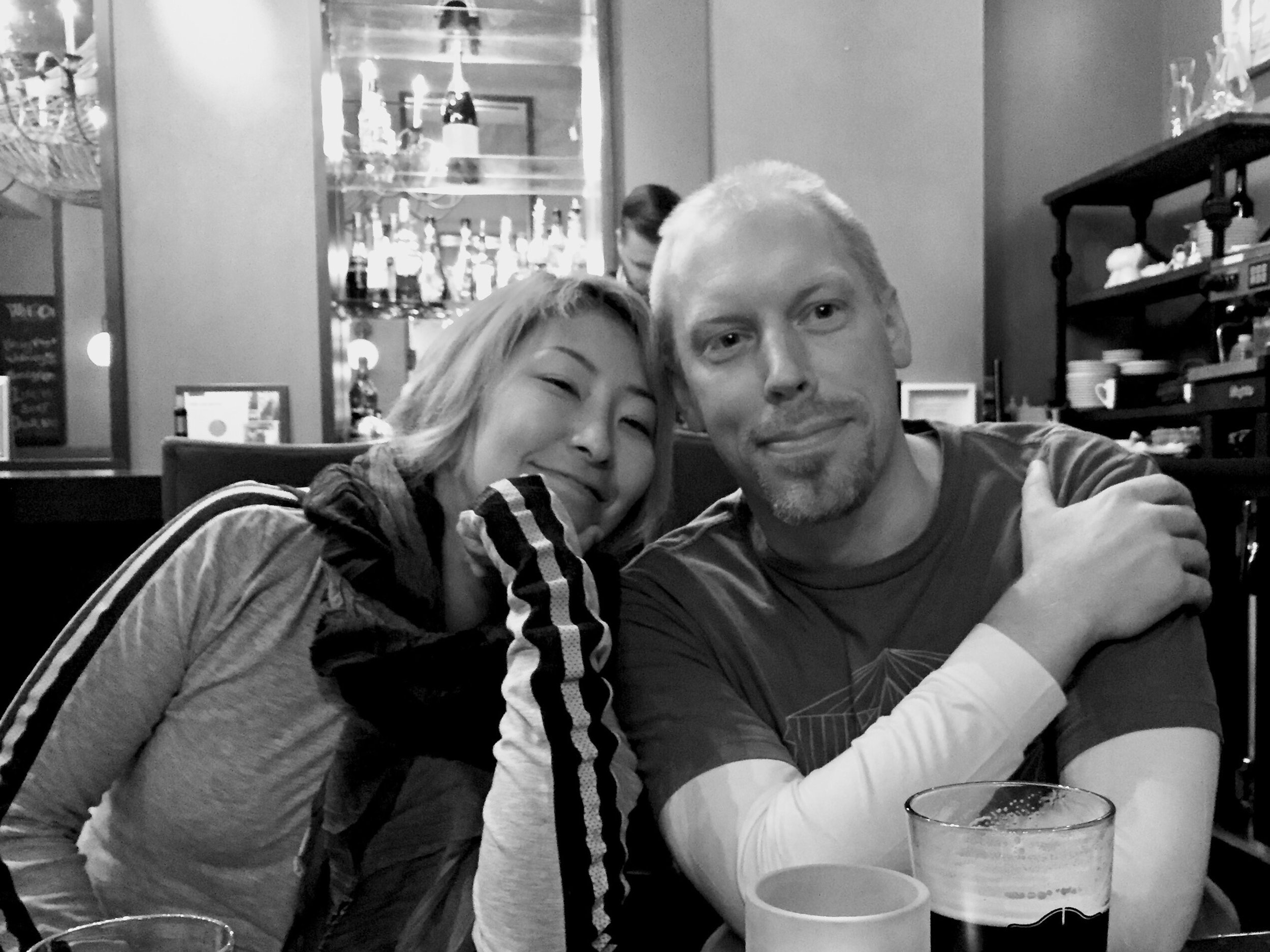 6-manami-and-steven-at-wine-ohs-in-calgary_30083661043_o.jpg
