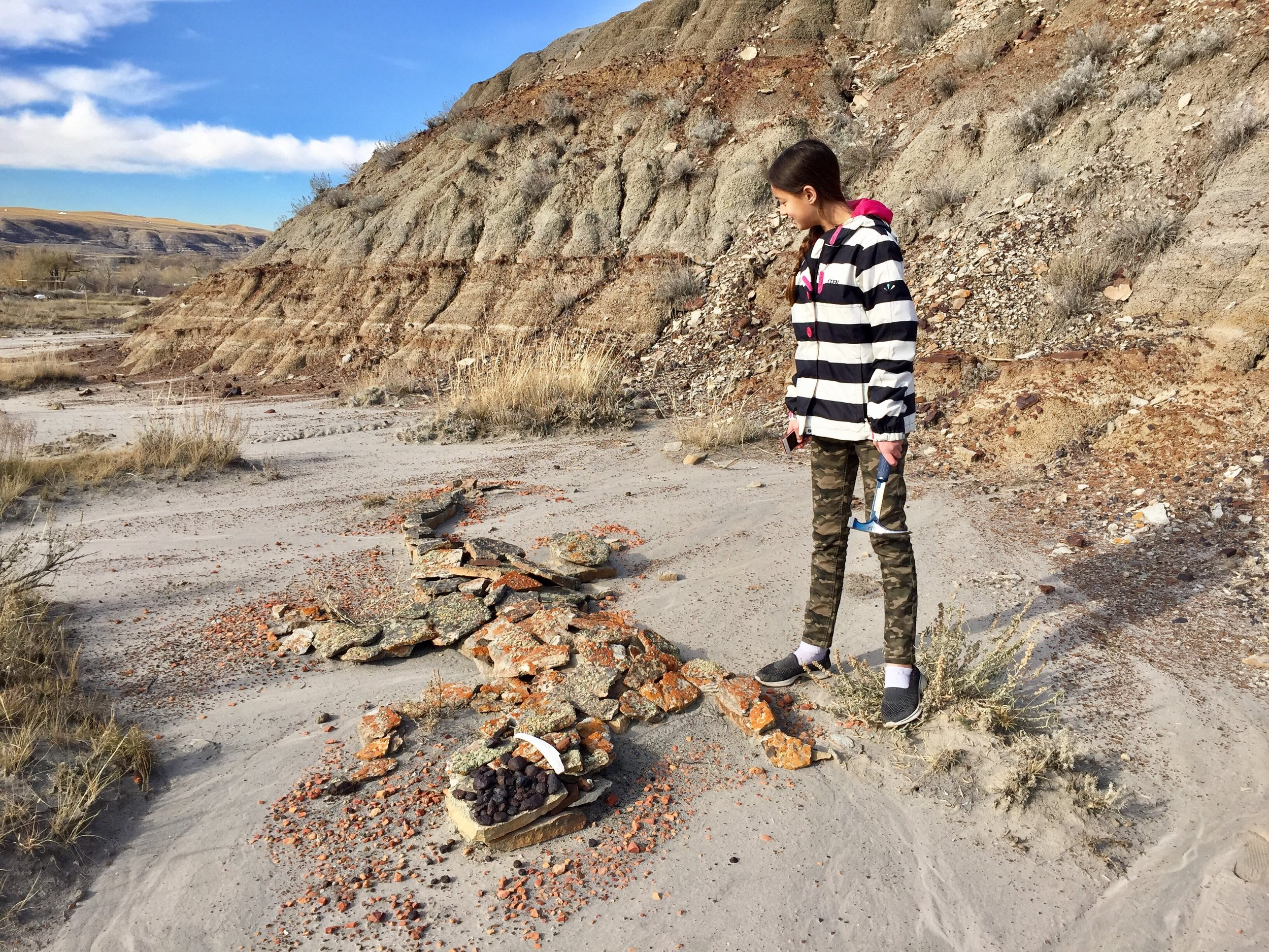 7-bridgit-checking-out-land-at-just-outside-drumheller_30083771223_o.jpg