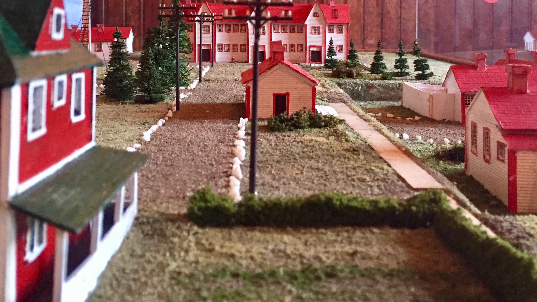 10-the-museum-at-fort-calgary_30444683560_o.jpg