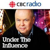 CBC Radio's Under the Influence