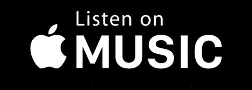 Play on Apple Music
