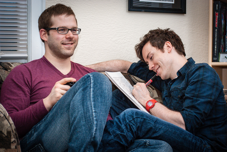 Tom_Chris - Engagement - 1500px - 20130329 - 008.jpg