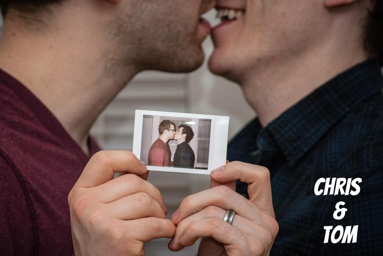 Tom_Chris - Engagement - 1500px - 20130329 - 007.jpg