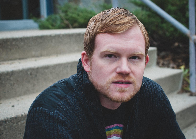 Andy Warren - 121111 -  003.jpg