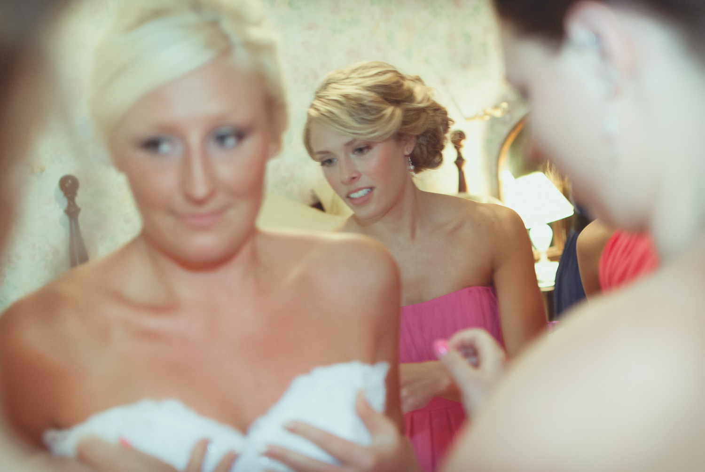 Nicole and Cole Wedding - 120804 -  003.jpg