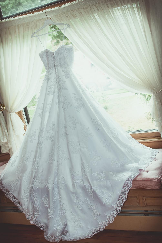 Nicole and Cole Wedding - 120804 -  001.jpg