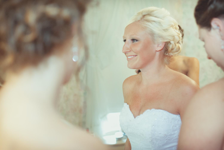 Nicole and Cole Wedding - 120804 -  005.jpg