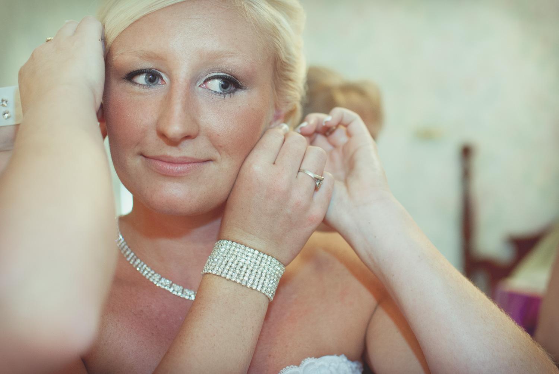 Nicole and Cole Wedding - 120804 -  006.jpg