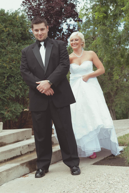 Nicole and Cole Wedding - 120804 -  008.jpg