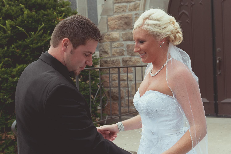 Nicole and Cole Wedding - 120804 -  010.jpg