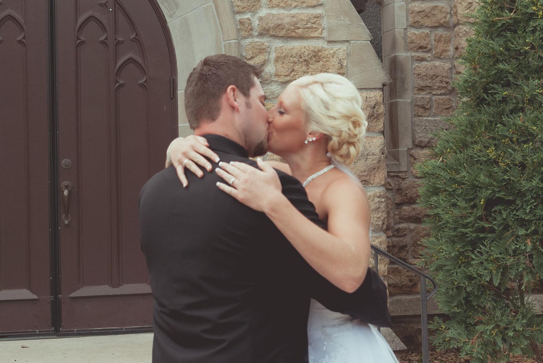 Nicole and Cole Wedding - 120804 -  009.jpg