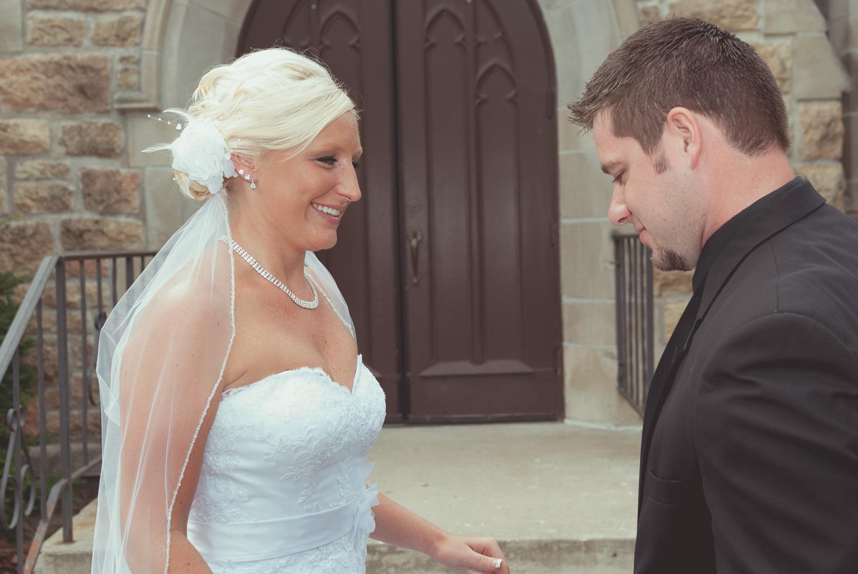 Nicole and Cole Wedding - 120804 -  011.jpg
