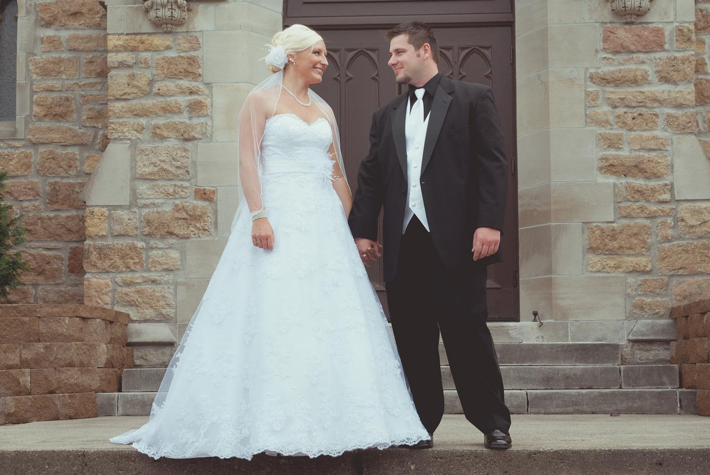 Nicole and Cole Wedding - 120804 -  012.jpg