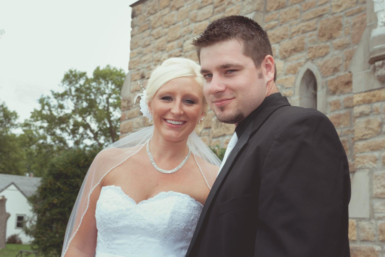 Nicole and Cole Wedding - 120804 -  014.jpg
