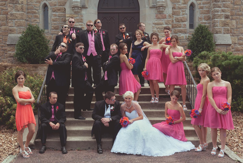 Nicole and Cole Wedding - 120804 -  016.jpg