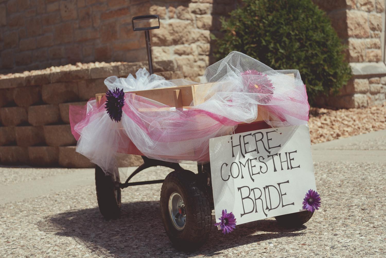 Nicole and Cole Wedding - 120804 -  017.jpg