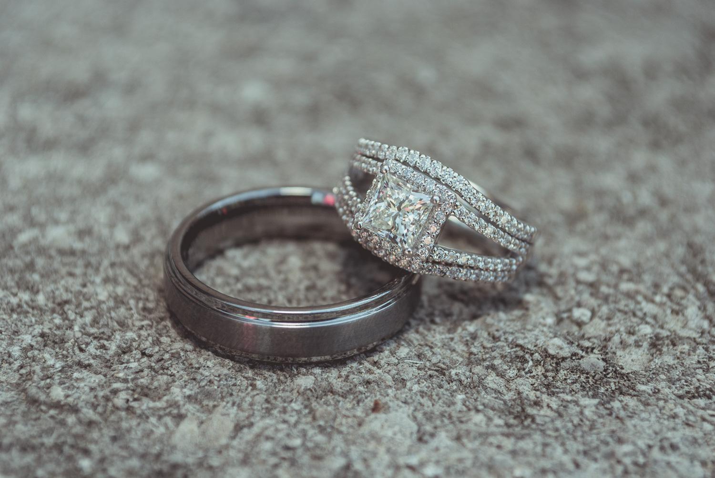 Nicole and Cole Wedding - 120804 -  019.jpg