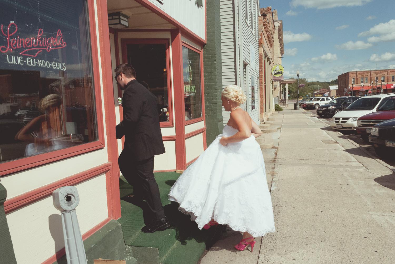 Nicole and Cole Wedding - 120804 -  020.jpg