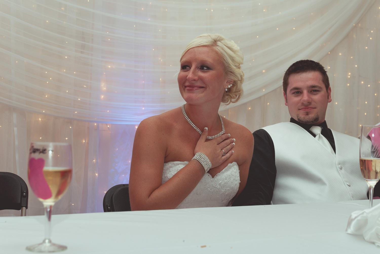 Nicole and Cole Wedding - 120804 -  022.jpg