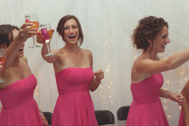 Nicole and Cole Wedding - 120804 -  023.jpg