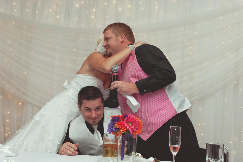 Nicole and Cole Wedding - 120804 -  024.jpg