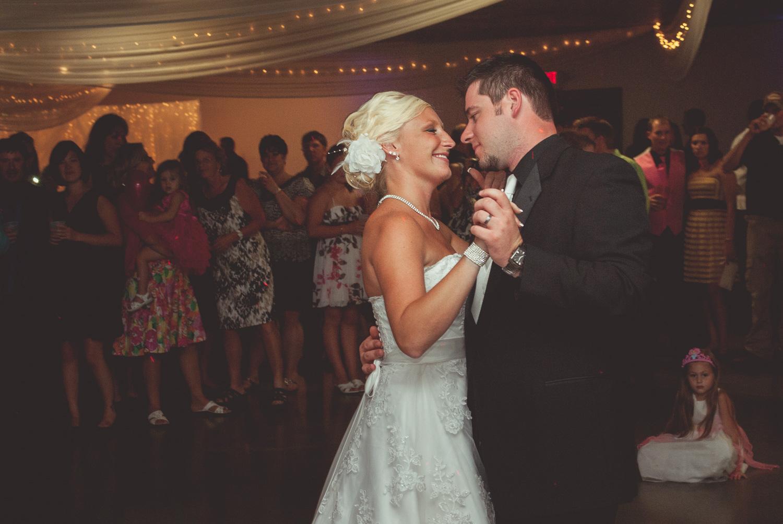 Nicole and Cole Wedding - 120804 -  025.jpg