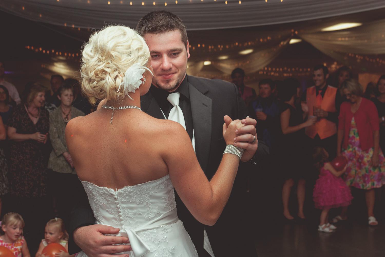 Nicole and Cole Wedding - 120804 -  026.jpg