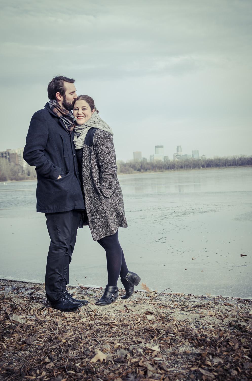 Emma and Justin - 131129 -  007.jpg