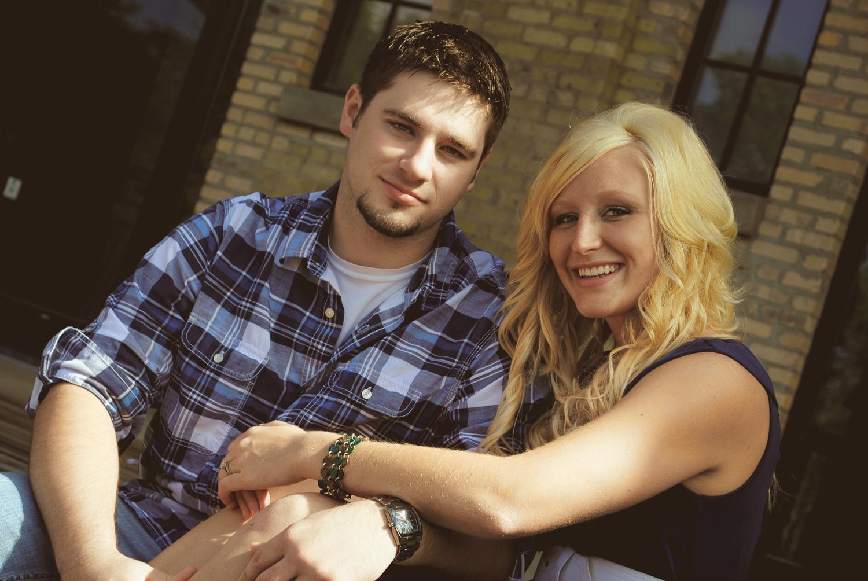 Cole_Nicole_Engagement_20110724_034.jpg