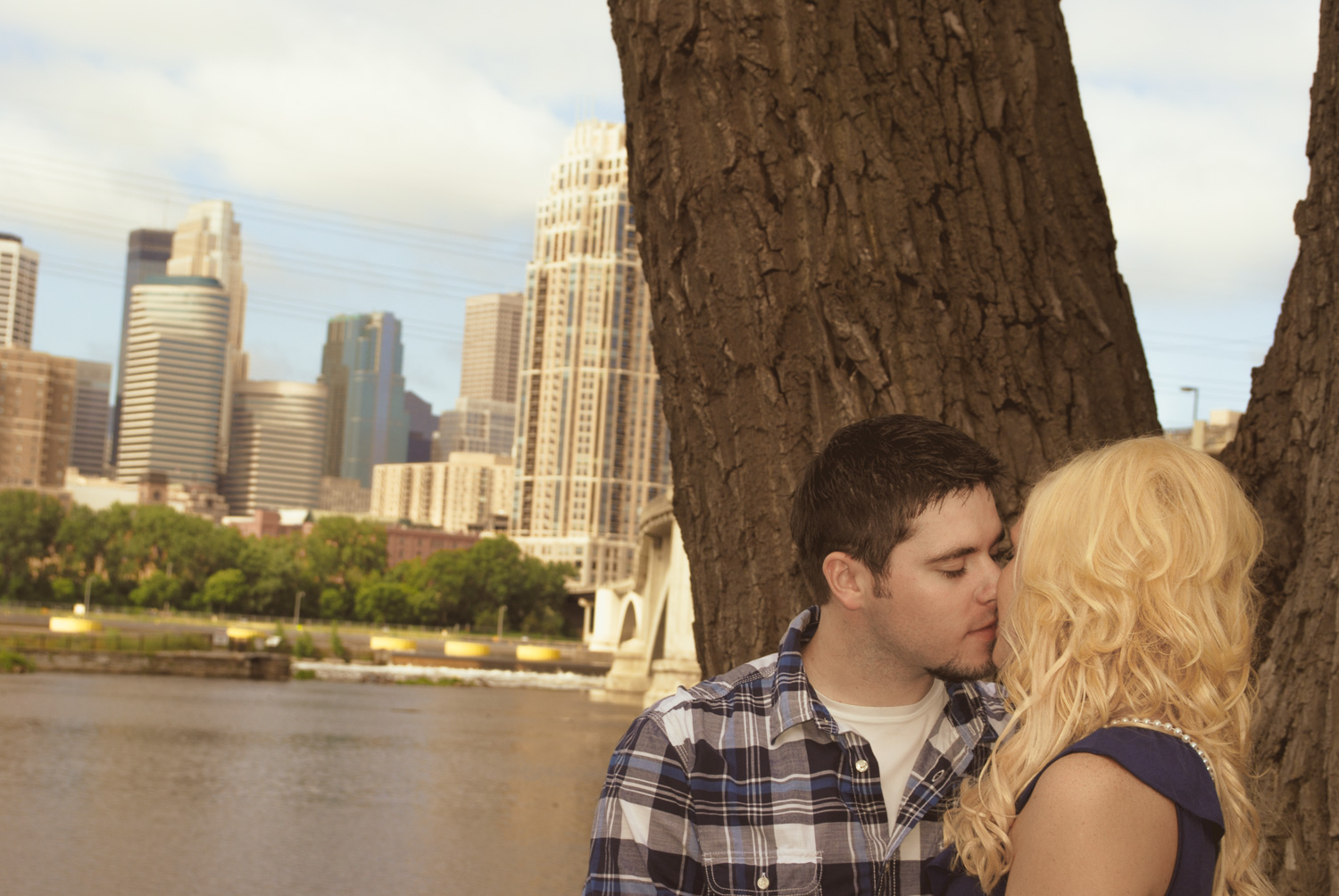 engagement-photography-minneapolis