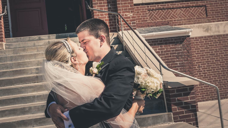 Biddle-Stangler Wedding - 20120811 - 298.jpg