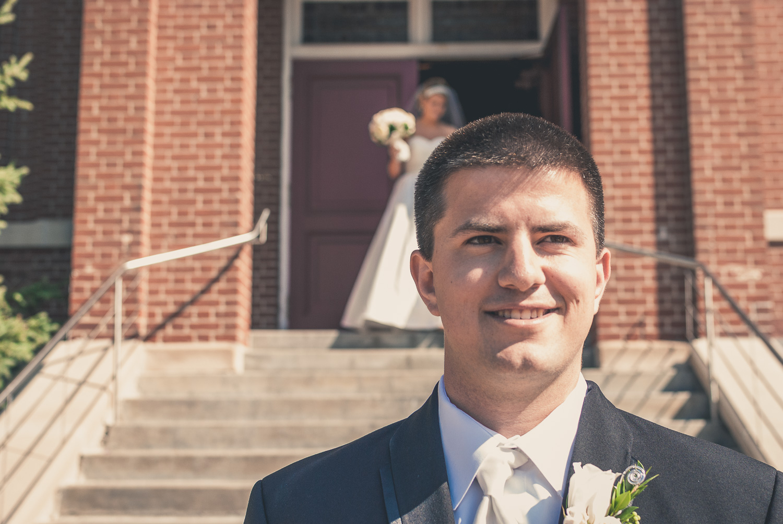Biddle-Stangler Wedding - 20120811 - 040.jpg