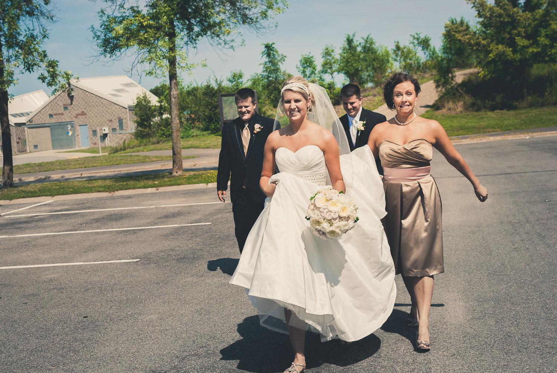 Biddle-Stangler Wedding - 20120811 - 136.jpg