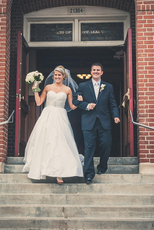 Biddle-Stangler Wedding - 20120811 - 289.jpg