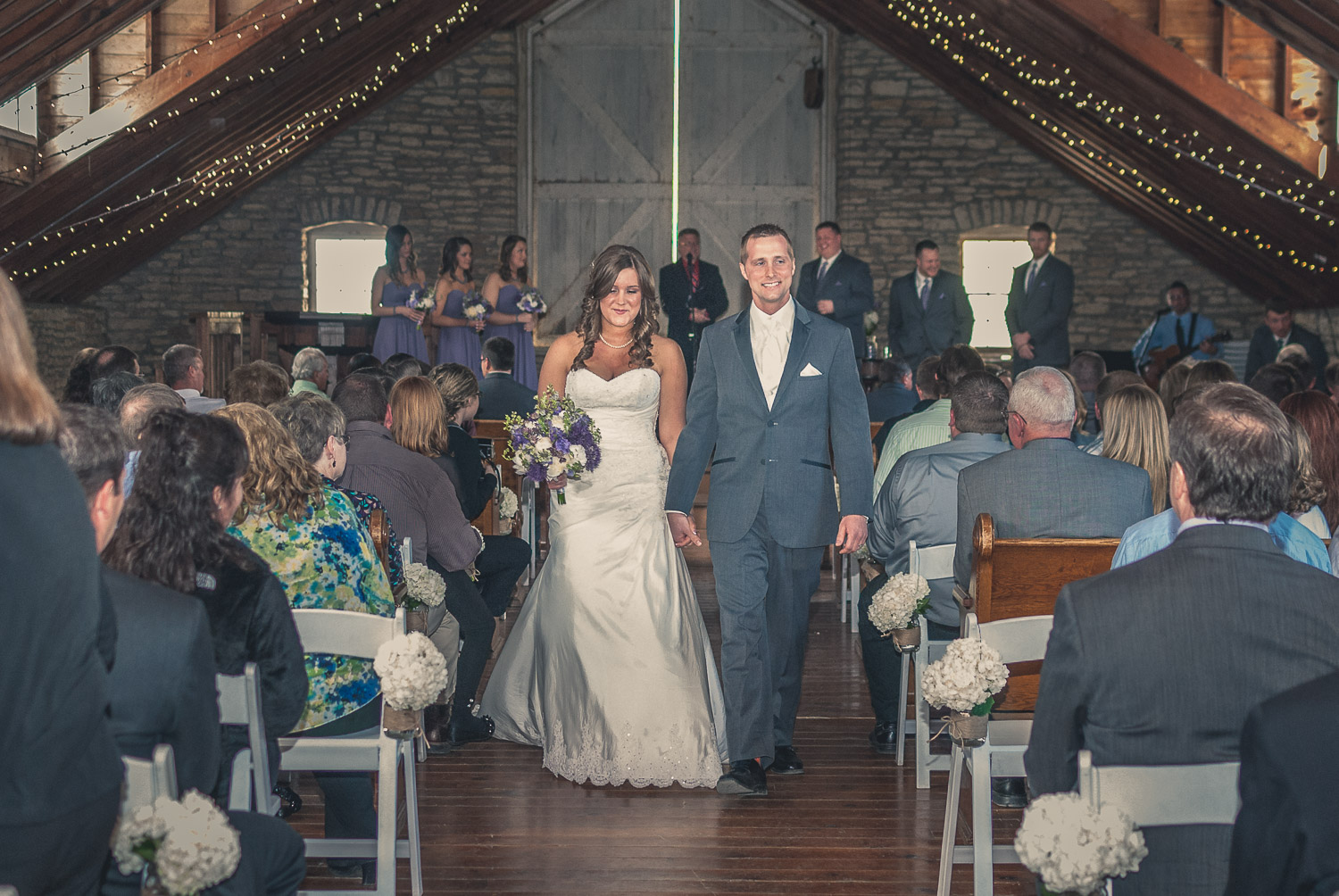 wedding-photography-minneapolis-twin-cities
