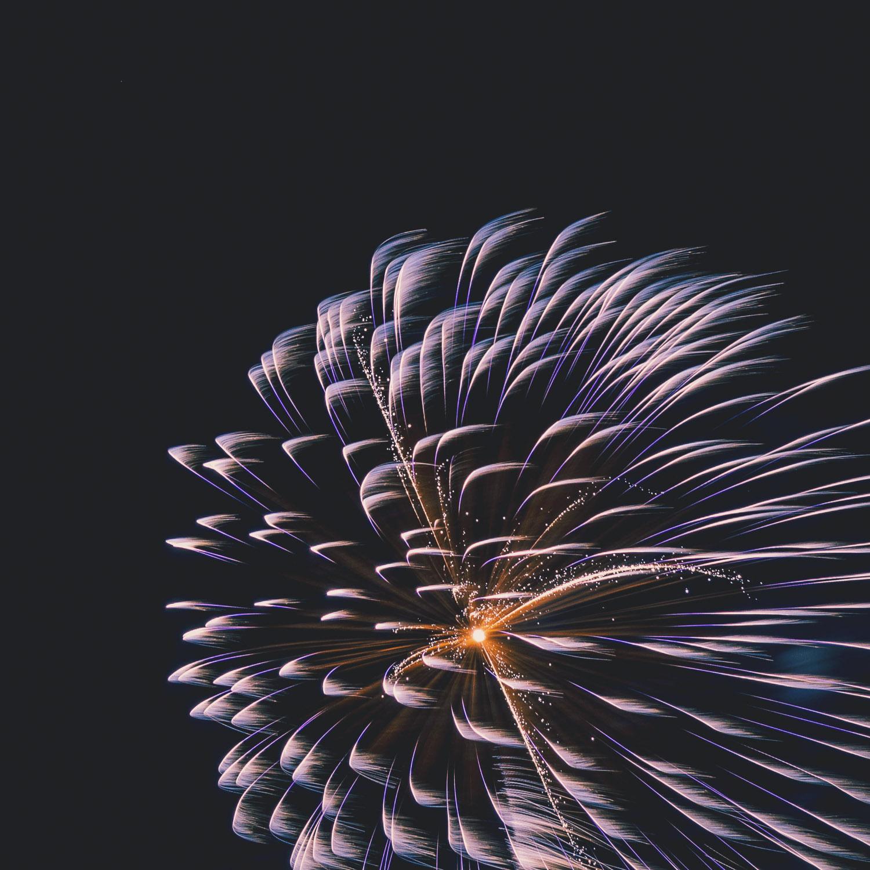 fireworks-night-photography-minneapolis