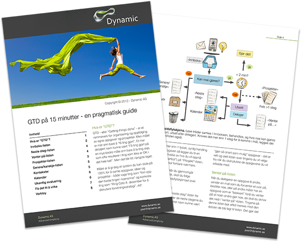 Klikk for å laste ned 15 minutters guide i PDF format