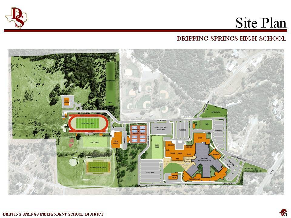 dshs site plan from website.jpg