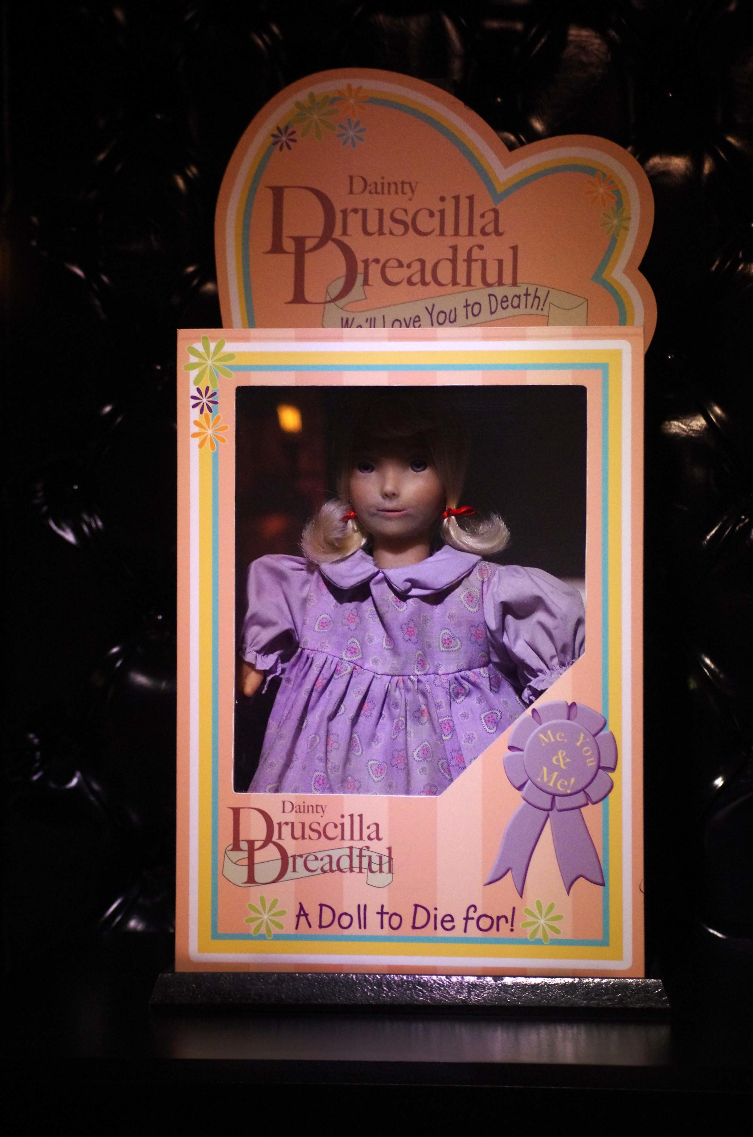 Doll Small.jpg