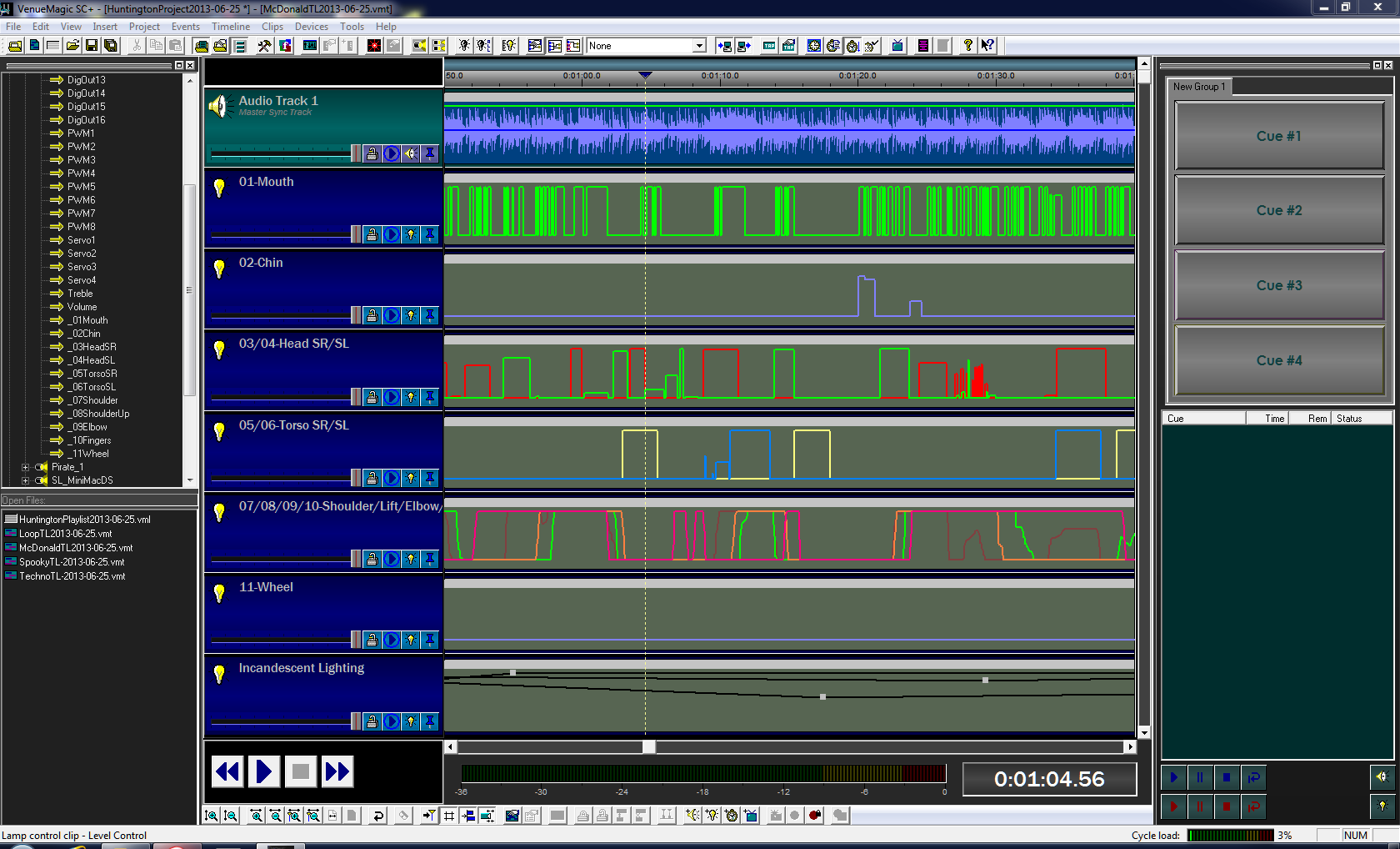 VMScreenCapture.PNG