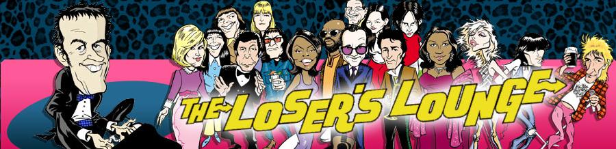 LosersHeader.PNG
