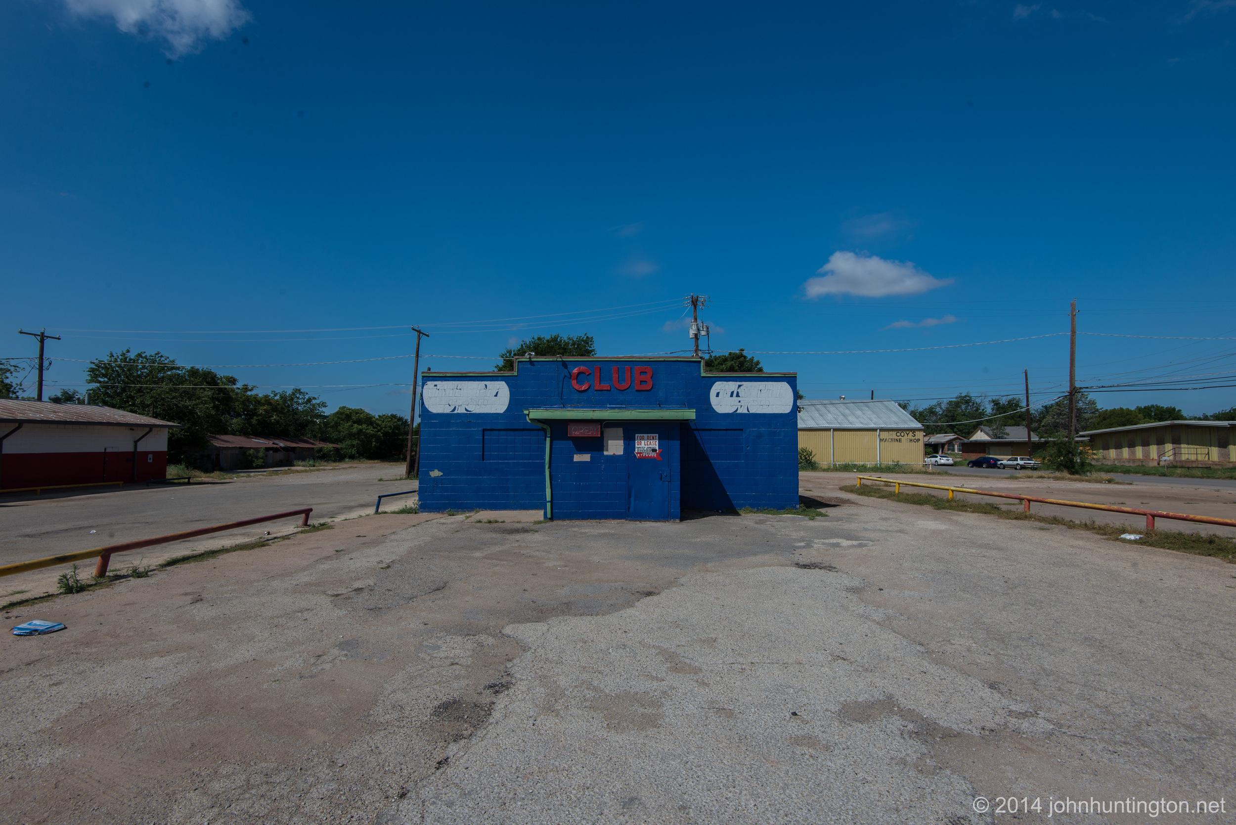 Huntington-20140528-DSC_7672.jpg