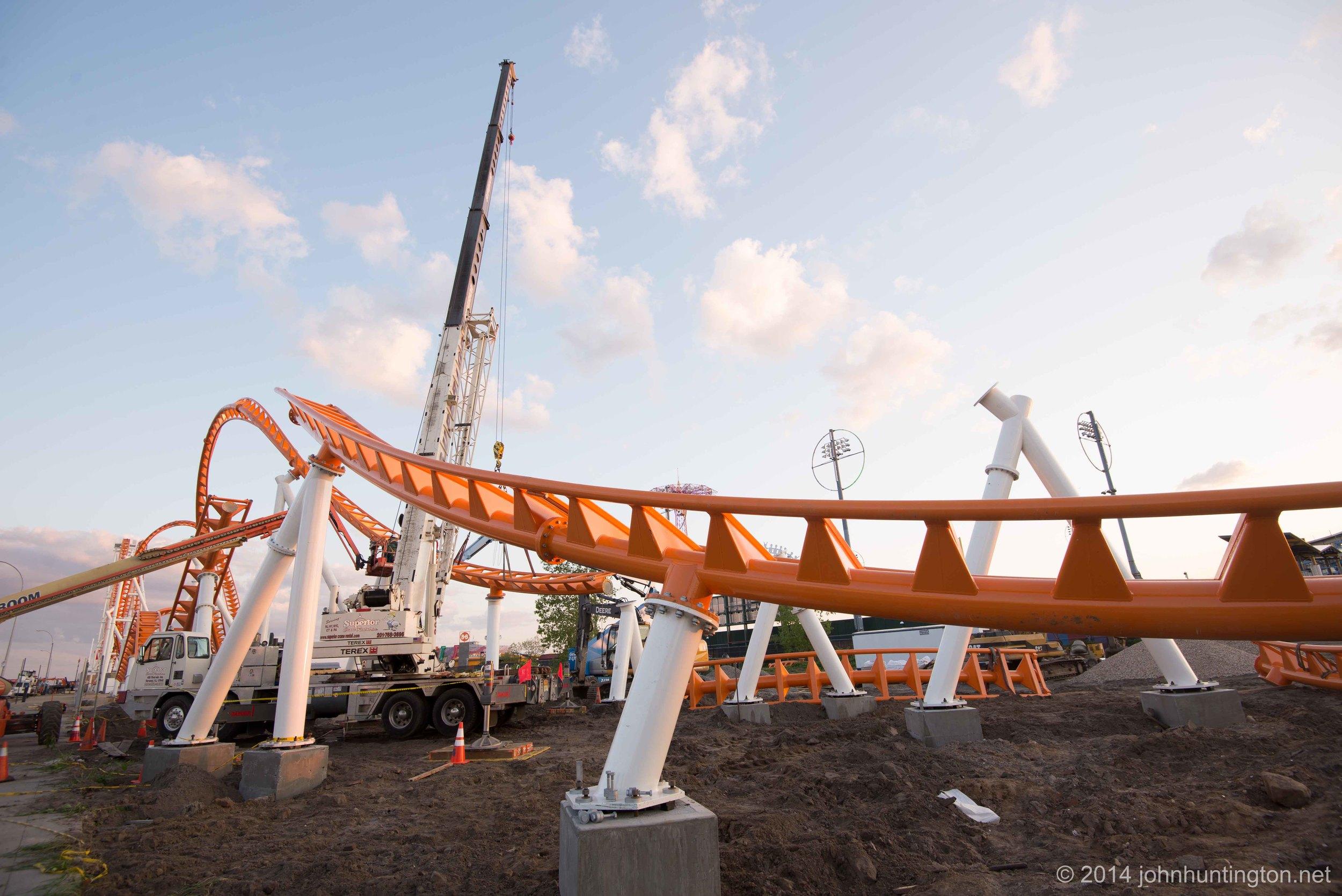 Huntington-Thunderbolt2014-Construction-9.jpg