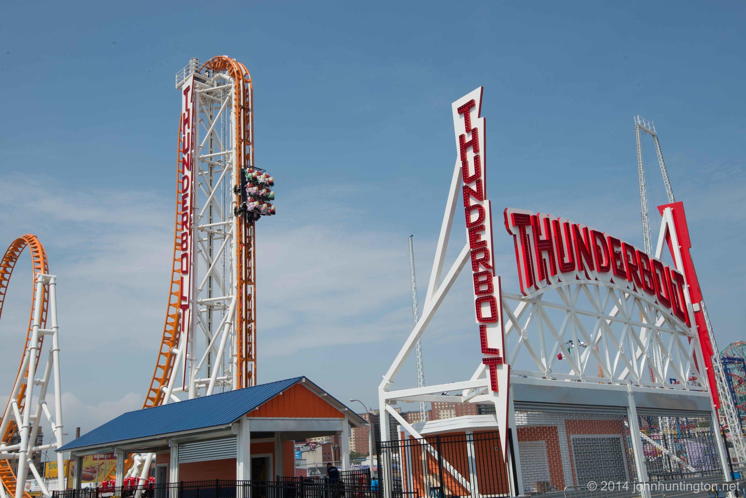Huntington-Thunderbolt2014-Construction-13.jpg