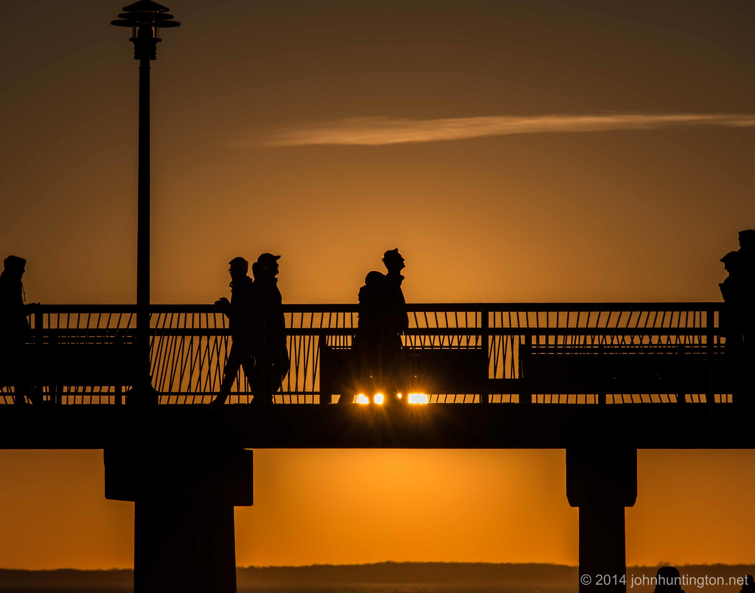 Huntington-20140222-DSC_9369.jpg