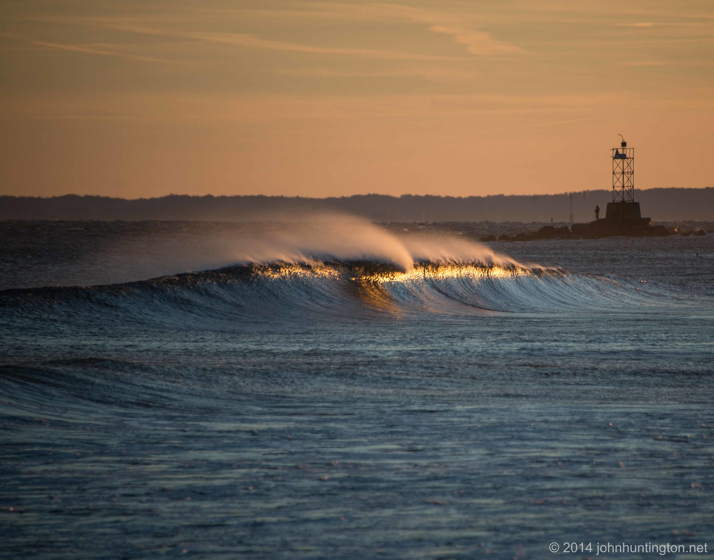Huntington-20141019-DSC_3771.jpg