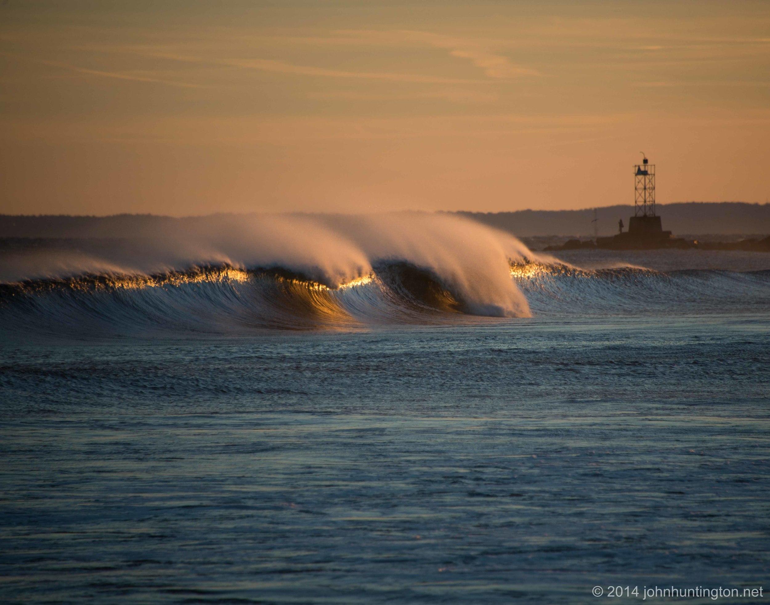 Huntington-20141019-DSC_3783.jpg