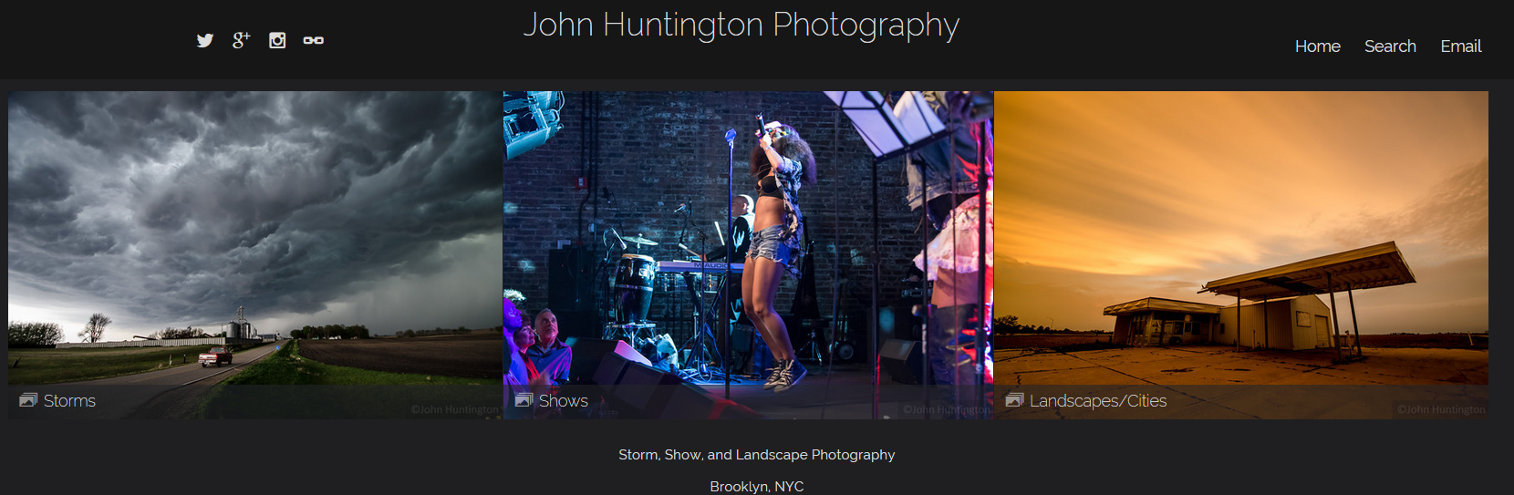 JohnHuntingtonPhotography.PNG