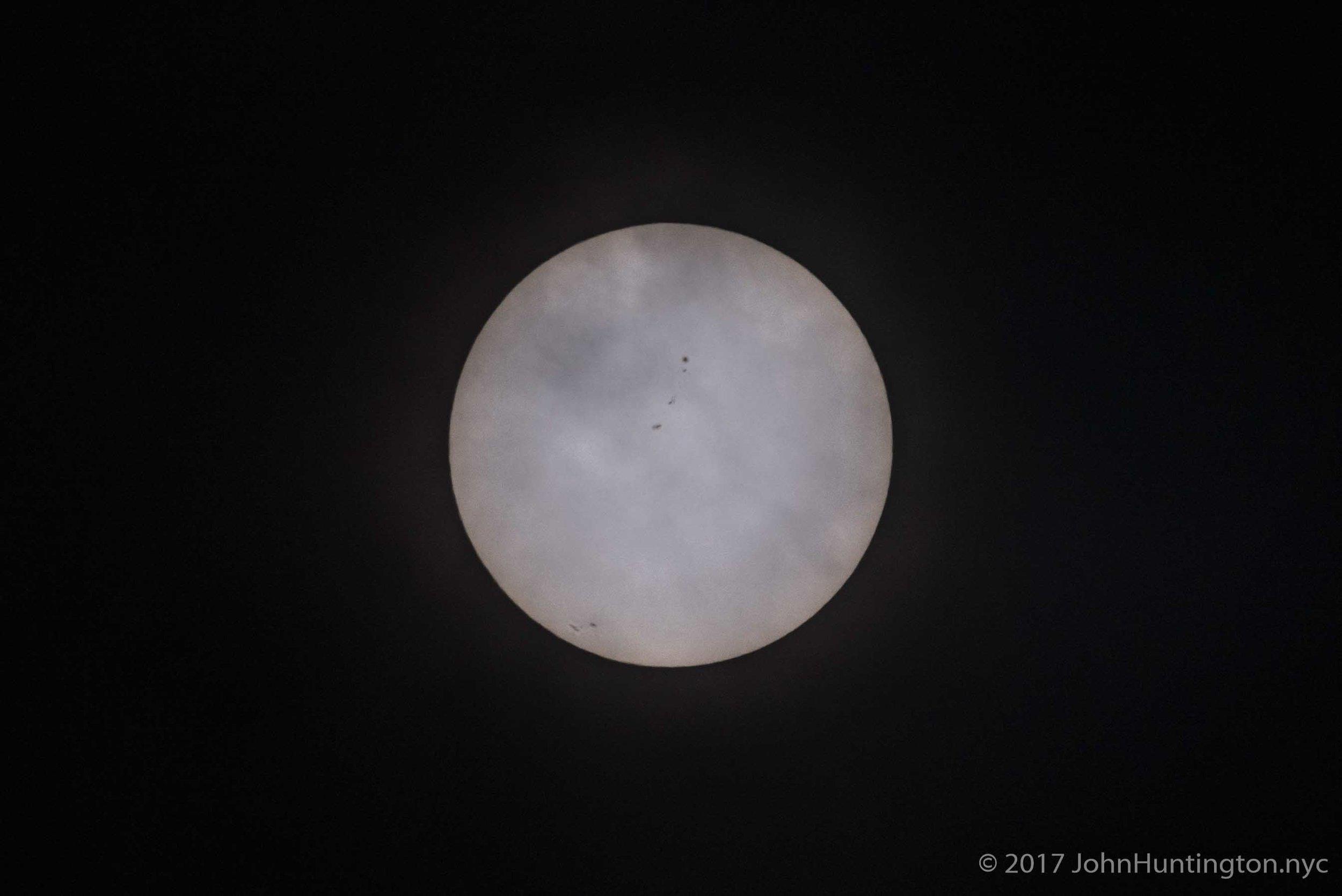 JH-20170821-DSC_0480.jpg